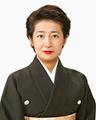 as06_miyakoichishirou
