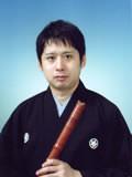 as08_ashigaki