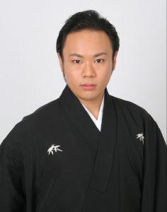 福原百貴(フクハラヒャクタカ)
