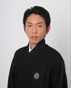 望月左太寿郎(モチヅキサタトシロウ)