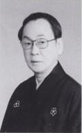 Nakajima_Katsusuke