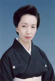 kiyomoto-thumb-180x264-652