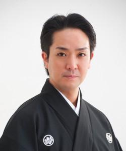佐辺良和(財団賞)